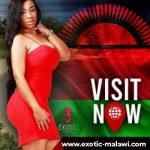Exotic Malawi