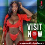Exotic Nigeria